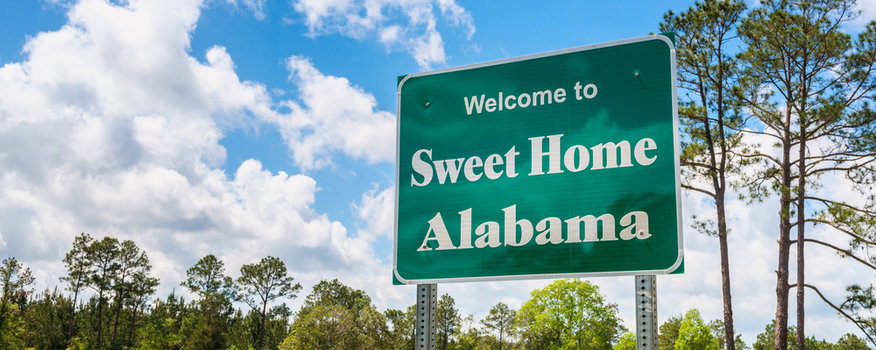 Alabama Federal Workers Compensation Offices