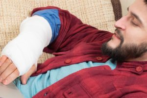 Clearwater, St Pete and Tampa, FL OWCP Injuries for VA Employees