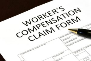 Common Pitfalls with Filing OWCP Work Injury Claims and CA-2 Injury Claims