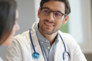 DOL ACS OWCP Doctors - Dallas, Alabama, Massachusetts