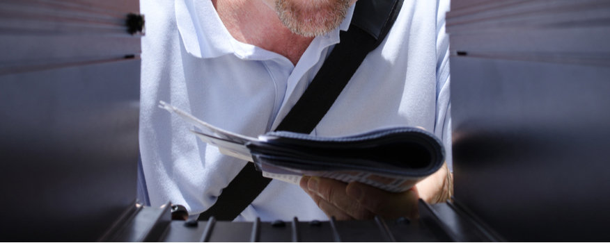 FLA OWCP: Florida Rural Letter Carrier Injury Problems