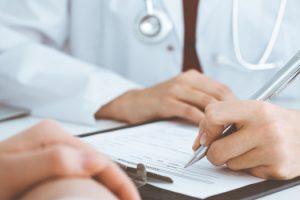 OWCP Injury Claims Accepted Denton, Frisco, McKinney, Dallas, TX