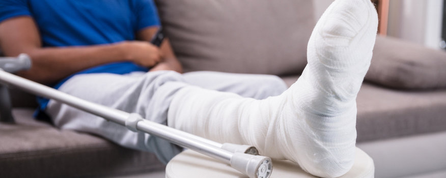 OWCP Workers Comp Injuries: Supervisor Threat of Firing Injured Workers